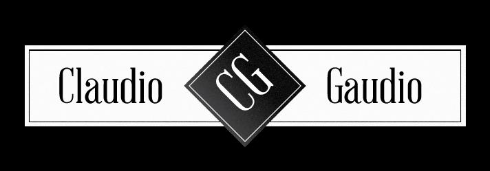 claudiogaudio.com